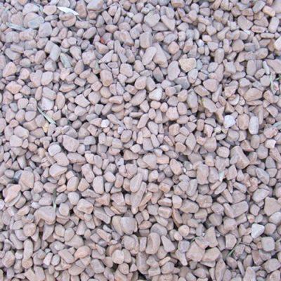 30-50mm-River-Pebbles