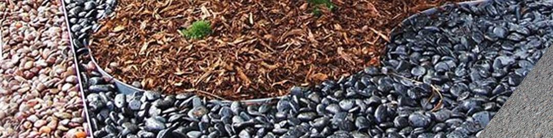 Blackwood-landscape-supplies01