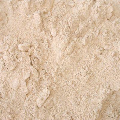 Sandpit-Sand