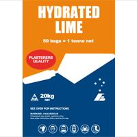 abc20hydratedlime