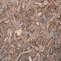 first-cut-mulch