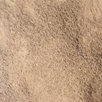 quarts-sand