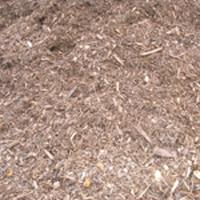 refined-mulch