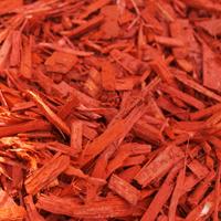 ultimate_red-mulch