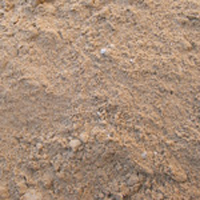 washed-concrete-sand