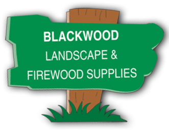 Blackwood Landscape & Firewood Supplies